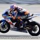 2020 Daytona BIKE WEEK & The Daytona 200 Asra/CCS Races 3-2020
