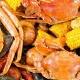 2021 John's Pass Seafood Festival