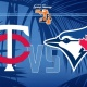 Spring Training: Toronto Blue Jays vs. Minnesota Twins