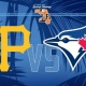 Spring Training: Toronto Blue Jays vs. Pittsburgh Pirates