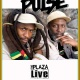 Steel Pulse at Plaza LIVE