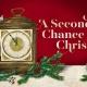 A Second Chance Christmas (Dec. 1)