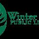 Winter Park Library Math Tutoring