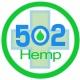 Hemp History Week - Hemp to CBD