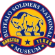 Father's Day Brunch Event- Buffalo Soldiers National Museum