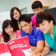 IELTS and PMP Certificates Online