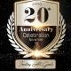 Club Prana 20th Year Anniversary