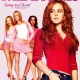 Film: Mean Girls
