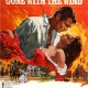 Film: Gone with the Wind