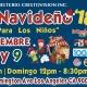 Christmas Festival 2018:
