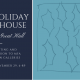 Deck the Great Hall – Holiday Open House