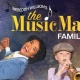 Family Day at The Music Man
