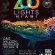 Zoo Lights Miami