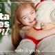 Santa Cares - A Holiday Sensory Friendly Event at West Towne Mall