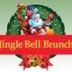 Jingle Bell Brunch