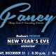 FANCY - New Year's 2019 Celebration!
