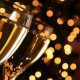 Downtown Luxury Holiday Wine Tasting