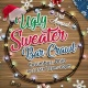 3rd Annual Ugly Sweater Crawl: Columbus