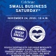 KEAUHOU SHOPPING CENTER HOSTS SMALL BUSINESS SATURDAY