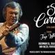 New Year's Eve 'Sweet Caroline' Concert Celebration