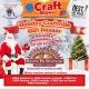 Holiday Craftville Gift Bazaar