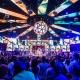 Drais Nightclub - Vegas New Years Eve Weekend