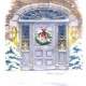 Holiday House Tour and Marketplace, December 9th, Needham Women's Club