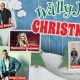 The Wally Jolly Christmas Show with Jonny Diaz & Northpoint Inside Out