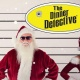The Dinner Detective Interactive Murder Mystery Show | Holiday Season Show