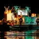 Winter Park Holiday Boat Parade and Ski Show