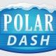Polar Dash at Gaylord Palms Resort