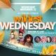 Wildest Wednesday at Southern Nights Orlando