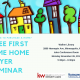 Free First-time Homebuyer Seminar