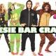 Onesie Bar Crawl - Columbus