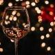 Short North HOLIDAY 10 For $10 Wine Tasting! (DECEMBER)