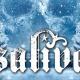 Saliva 12 Days of Christmas Tour