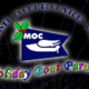 Miami Outboard Club's Annual Holiday Boat Parade