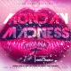 Monday Madness @ Club Prana