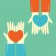 Catholic/Christian Professionals Volunteer Event to Make Homeless Care Kits & Social