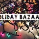 Figment Holiday Bazaar