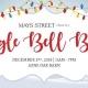 Jingle Bell Bash