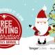 Tree Lighting Celebration & Santa's Arrival at Tanger Outlets