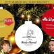 PCYP Members Only Christmas Party Sponsored by State Farm & Guaranteed Rate