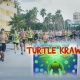 TURTLE KRAWL 5K Run/Walk
