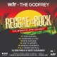 Reggae vs Rock Thursdays