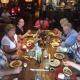 International Flavors of Sarasota Food Tour