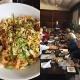 St. Armands Stroll & Taste Food Tour