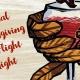 Annual Thanksgiving Eve Flight Night