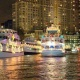 Las Olas Events: 2018 Riverside Boat Parade Party Central