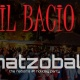 MATZOBALL®DELRAY BEACH XMAS EVE Ages 21-49 December 24, 2018